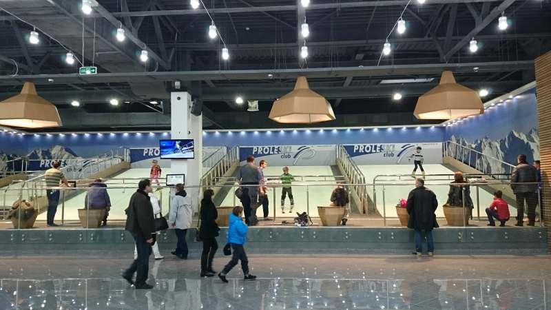 proleski_kiev0
