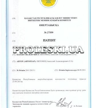 proleski_patent_1